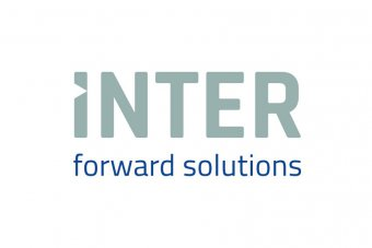 New company name is introduced: INTER forward solutions