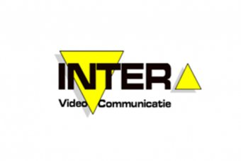 Bell & Howell (VCD) changes its name to Inter (VCD) BV