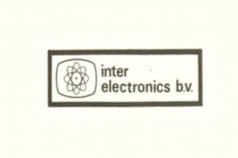 Founding of Inter Electronics BV